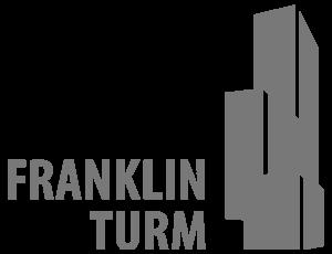 Franklinturm